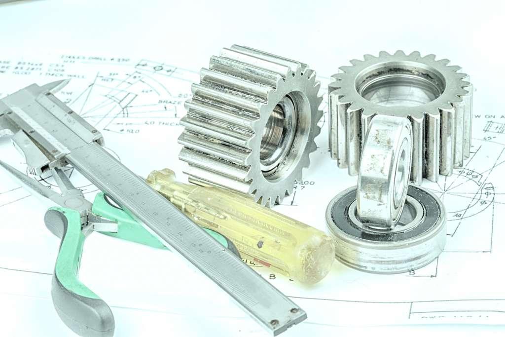 SCHUHMANN & PARTNER Personalberatung für Maschinenbau und Mechatronik