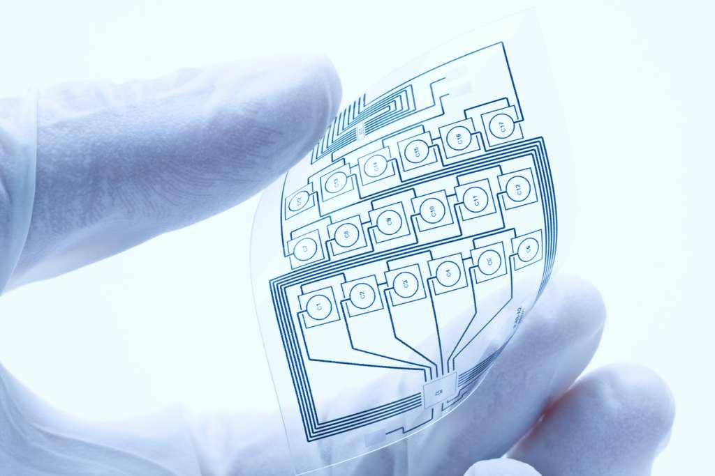 SCHUHMANN & PARTNER Personalberatung für Mechatronik