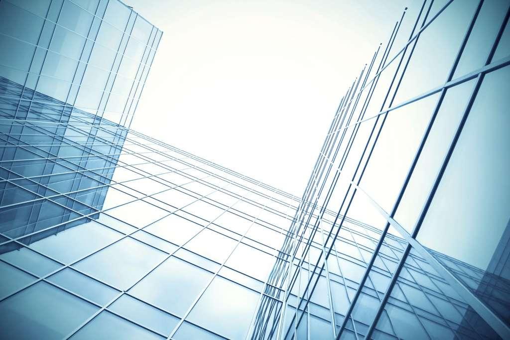 SCHUHMANN & PARTNER Personalberatung für Glasindustrie, Personalberater für Glasindustrie, Headhunter für Glasindustrie