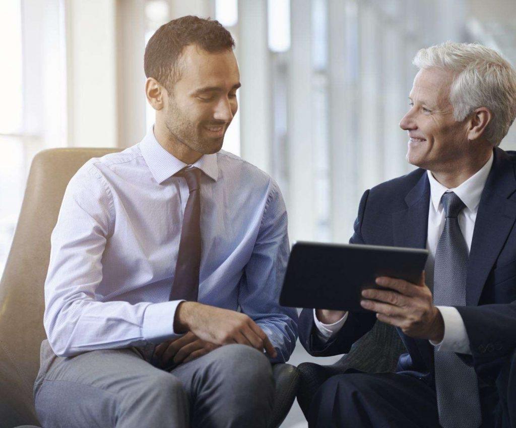 SCHUHMANN & PARTNER Personalberatung für Vertrieb, Personalberater für Vertrieb, Headhunter für Vertrieb, Technik und Management