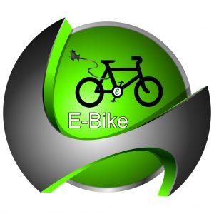 SCHUHMANN & PARTNER Personalberatung für Elektromobilität / eMobility