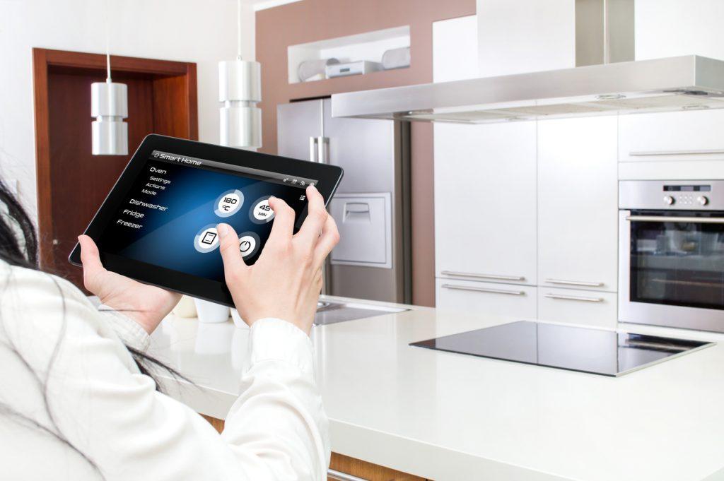SCHUHMANN & PARTNER Personalberatung für SmartHome und Hausgerätetechnik
