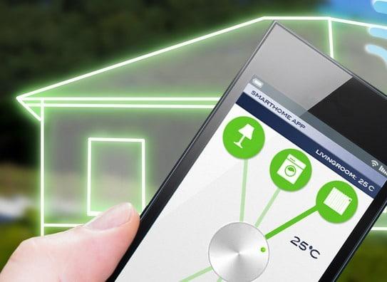SCHUHMANN & PARTNER Personalberatung für SmartHome und Haustechnik