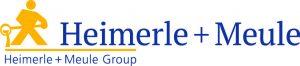 SCHUHMANN & PARTNER Personalberatung Edelmetallhandel / Stuttgart / Bodensee / Schwarzwald / Oberrhein