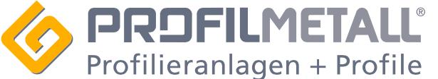 SCHUHMANN & PARTNER Personalberatung Maschinenbau / Stuttgart / Bodensee / Schwarzwald / Oberrhein