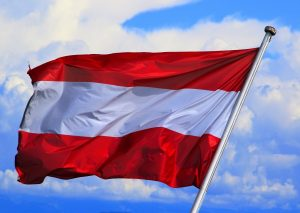 SCHUHMANN & PARTNER Personalberatung Flagge A