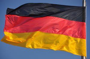 SCHUHMANN & PARTNER Personalberatung Flagge D