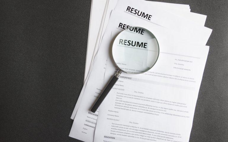 Warum sich Ehrlichkeit im Recruiting auszahlt