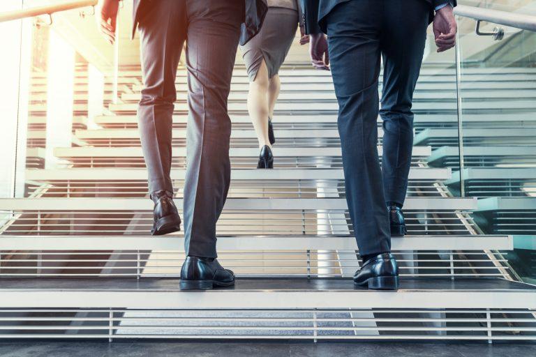 SCHUHMANN & PARTNER Personalberatung für Technik, Vertrieb und Management. Auswahl seriöse Personalberatung