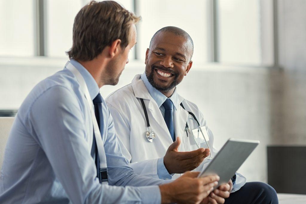 SCHUHMANN & PARTNER Personalberatung für die Pharmatechnik
