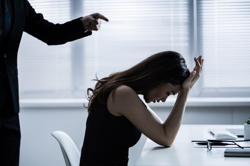 Michael Schuhmann: Beitrag: Vorsicht vor toxischen Persönlichkeiten