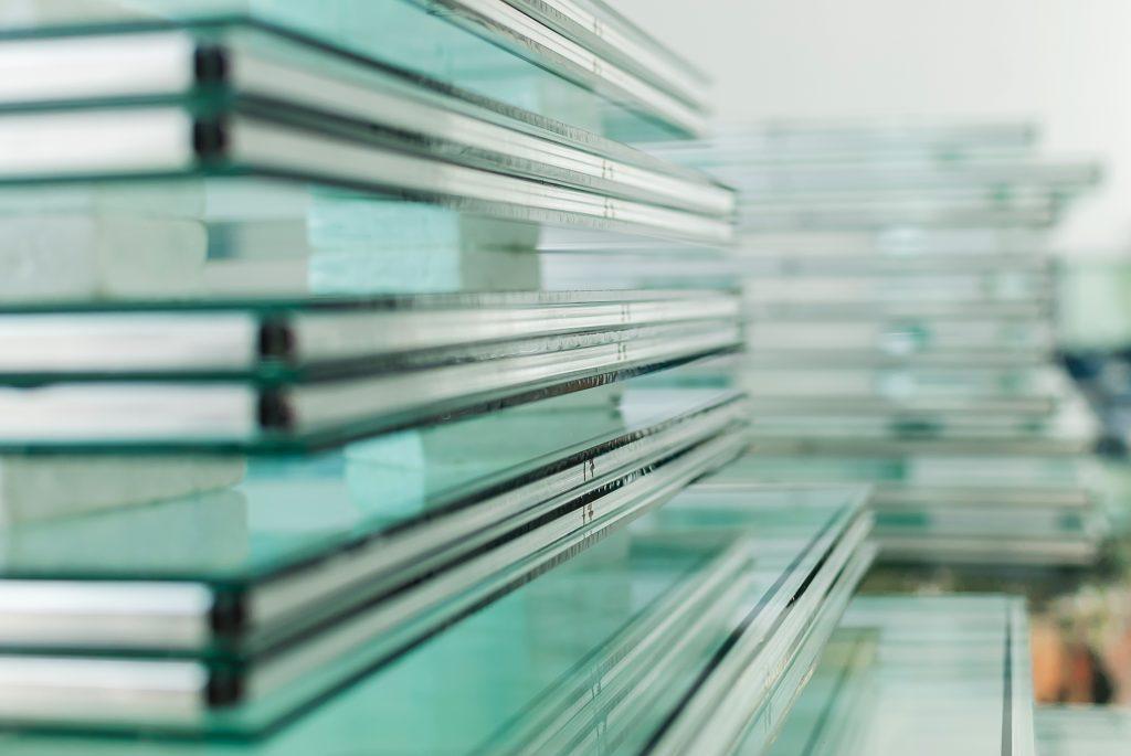 SCHUHMANN & PARTNER Personalberatung für die Glasindustrie und Optische Industrie