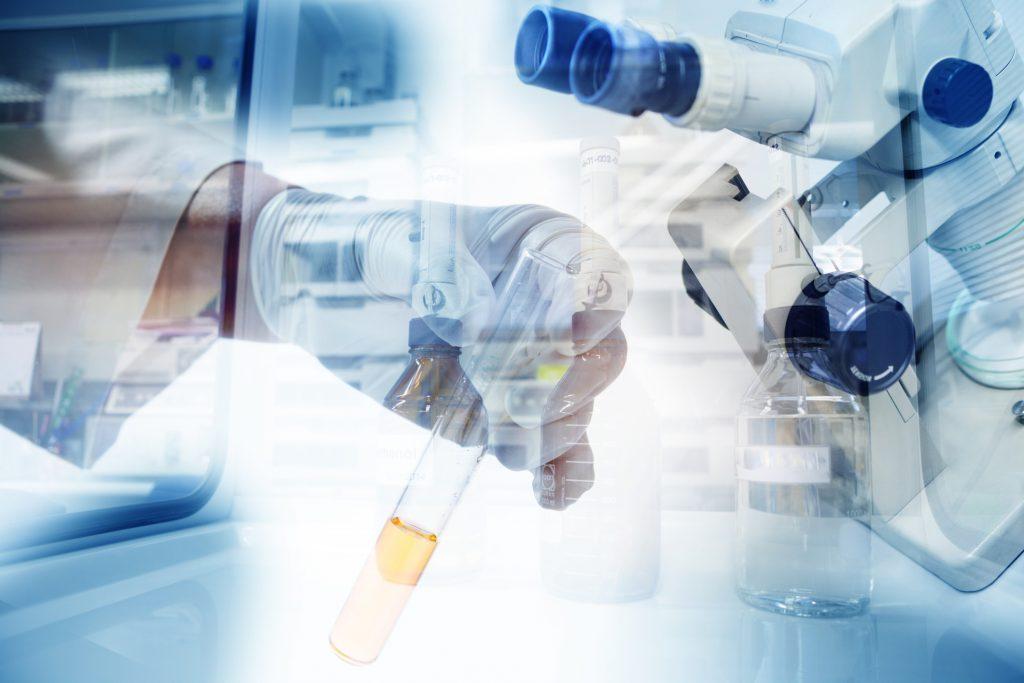 SCHUHMANN & PARTNER Personalberatung für die Medizintechnik