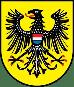 SCHUHMANN & PARTNER Personalberatung Wappen Heilbronn