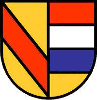 SCHUHMANN & PARTNER Personalberatung Wappen Pforzheim