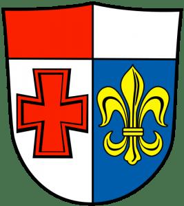 SCHUHMANN & PARTNER Personalberatung Wappen Augsburg