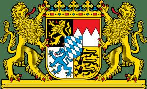 SCHUHMANN & PARTNER Personalberatung Wappen Bayern