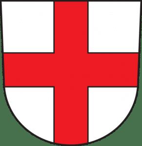 SCHUHMANN & PARTNER Personalberatung Wappen Freiburg