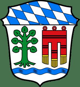 SCHUHMANN & PARTNER Personalberatung Wappen Lindau