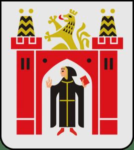 SCHUHMANN & PARTNER Personalberatung Wappen Muenchen