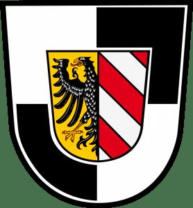 SCHUHMANN & PARTNER Personalberatung Wappen Nuernberg