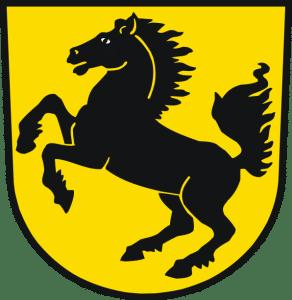 SCHUHMANN & PARTNER Personalberatung Wappen Stuttgart 1