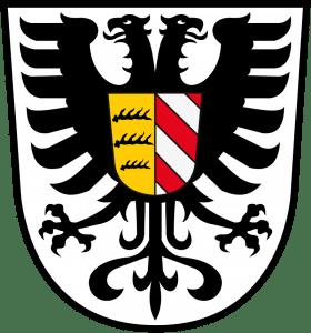 SCHUHMANN & PARTNER Personalberatung Wappen Ulm