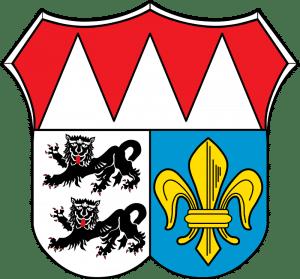 SCHUHMANN & PARTNER Personalberatung Wappen Wuerzburg