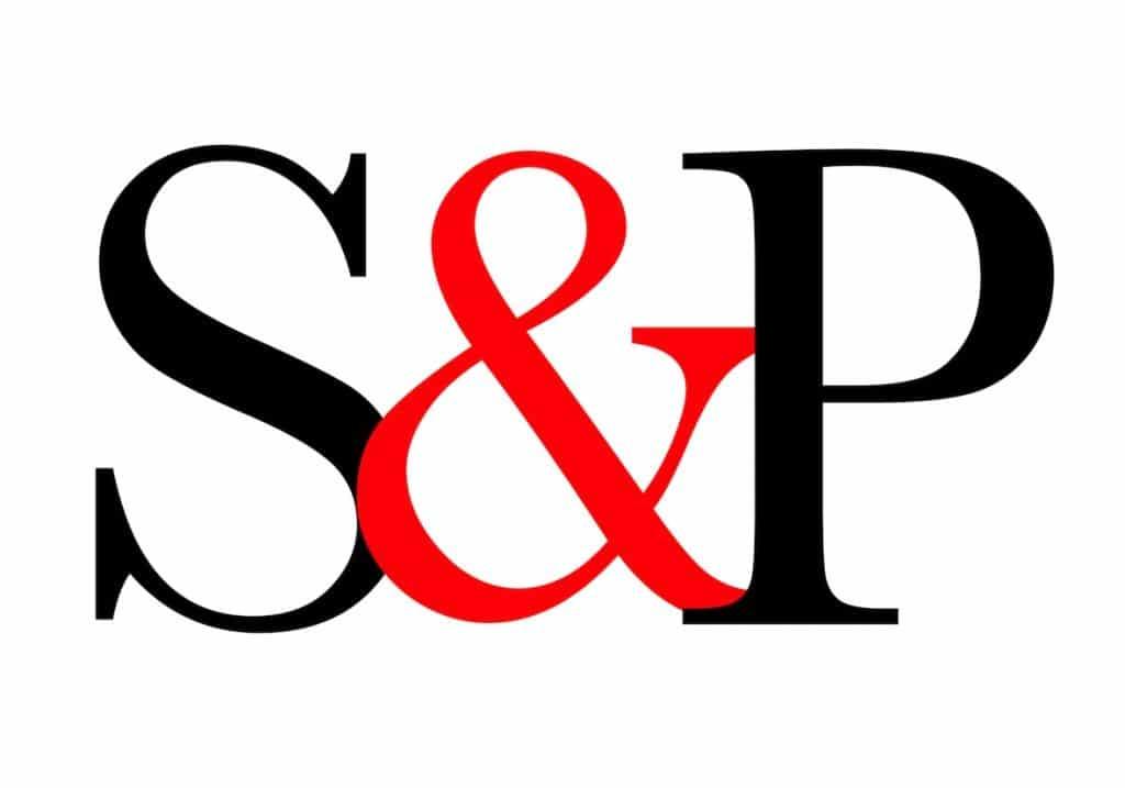 SCHUHMANN & PARTNER Personalberatung für Technik, Vertrieb und Management; Logo Kurzform